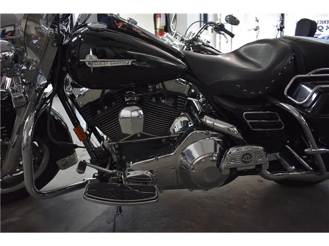 2000 Harley-Davidson Road King FL (Stk: P36688) in Saskatoon - Image 12 of 17