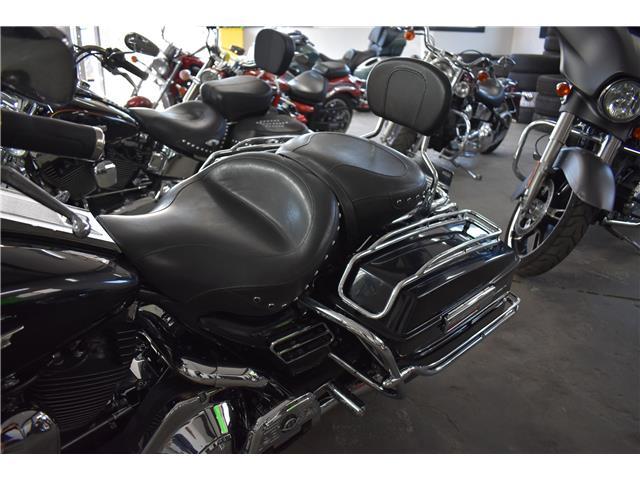 2000 Harley-Davidson Road King FL (Stk: P36688) in Saskatoon - Image 15 of 17