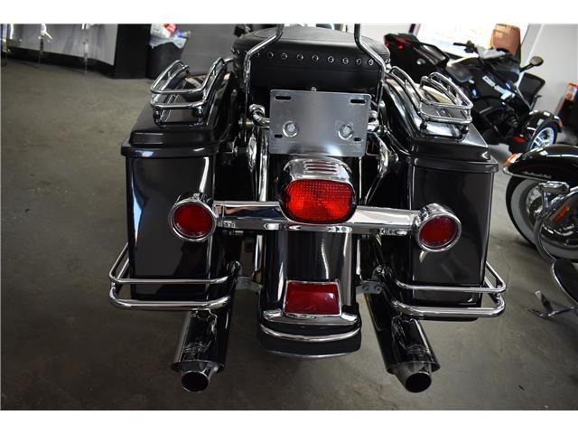 2000 Harley-Davidson Road King FL (Stk: P36688) in Saskatoon - Image 16 of 17