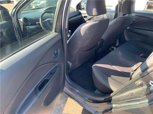 2010 Toyota Yaris Base (Stk: 373820) in Orleans - Image 20 of 21