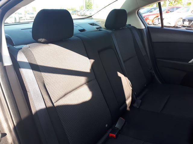2013 Mazda Mazda3 GS-SKY (Stk: B8039A) in Milton - Image 7 of 10