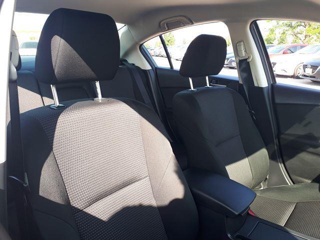 2013 Mazda Mazda3 GS-SKY (Stk: B8039A) in Milton - Image 8 of 10