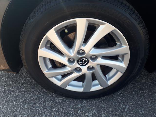 2013 Mazda Mazda3 GS-SKY (Stk: B8039A) in Milton - Image 10 of 10