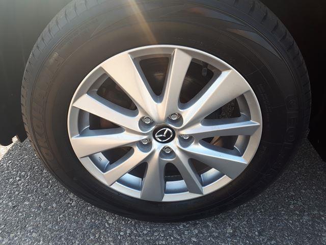 2016 Mazda CX-5 GS (Stk: P5930) in Milton - Image 11 of 11