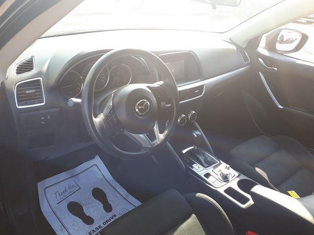 2016 Mazda CX-5 GS (Stk: P5923) in Milton - Image 6 of 11