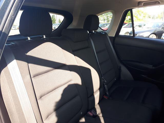 2016 Mazda CX-5 GS (Stk: P5923) in Milton - Image 8 of 11
