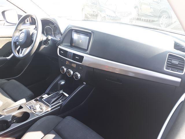 2016 Mazda CX-5 GS (Stk: P5923) in Milton - Image 10 of 11