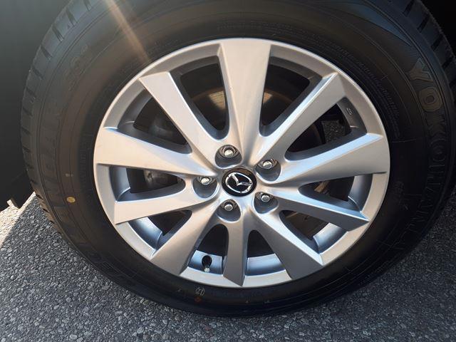2016 Mazda CX-5 GS (Stk: P5923) in Milton - Image 11 of 11