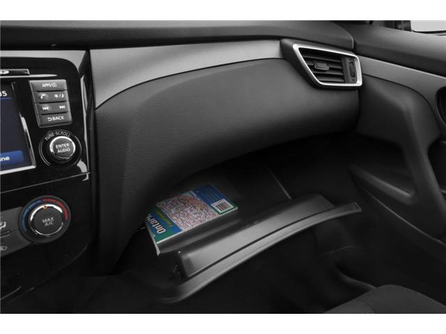 2014 Nissan Rogue S (Stk: LM393) in Maple - Image 9 of 10