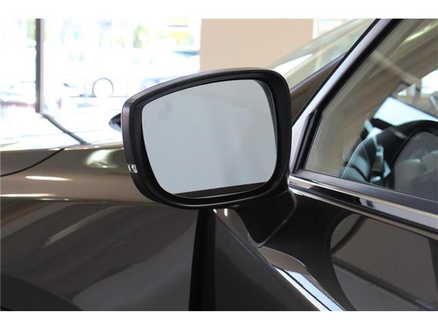 2018 Mazda CX-5 GX (Stk: 397520) in Milton - Image 10 of 44