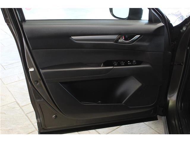 2018 Mazda CX-5 GX (Stk: 397520) in Milton - Image 12 of 44