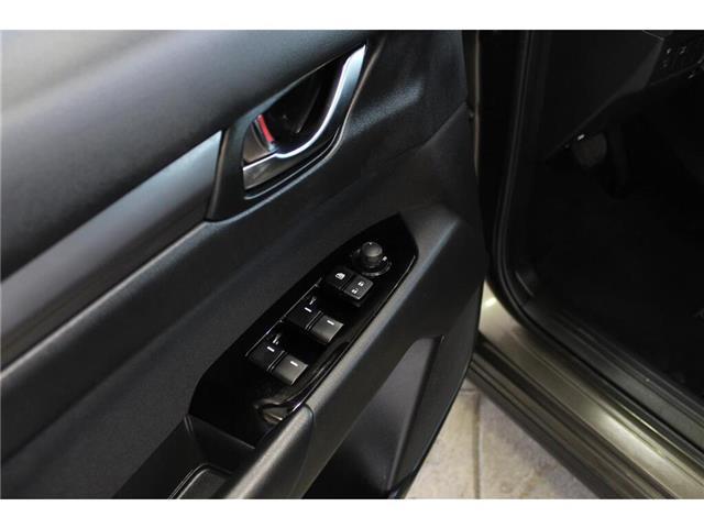 2018 Mazda CX-5 GX (Stk: 397520) in Milton - Image 13 of 44