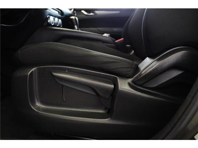 2018 Mazda CX-5 GX (Stk: 397520) in Milton - Image 15 of 44