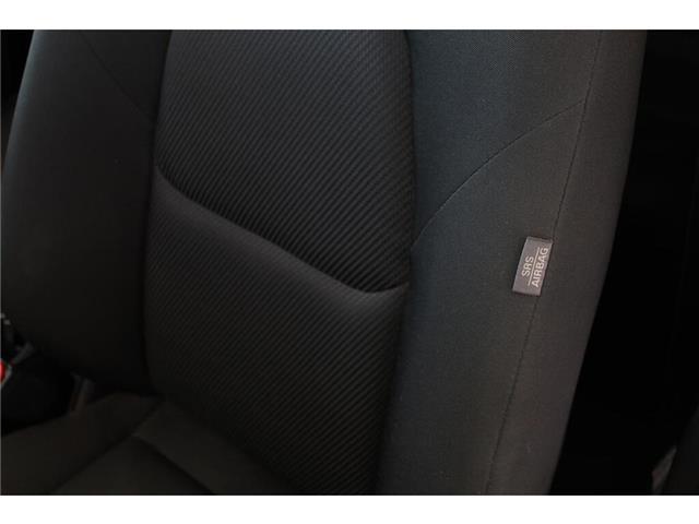 2018 Mazda CX-5 GX (Stk: 397520) in Milton - Image 16 of 44