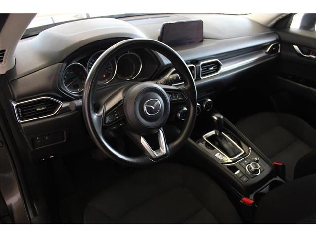 2018 Mazda CX-5 GX (Stk: 397520) in Milton - Image 17 of 44
