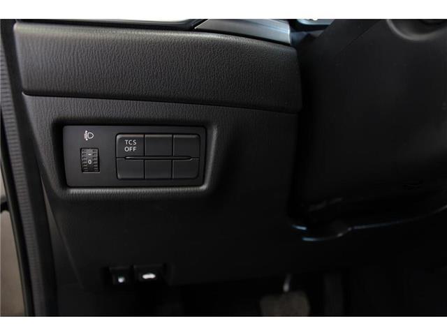 2018 Mazda CX-5 GX (Stk: 397520) in Milton - Image 18 of 44