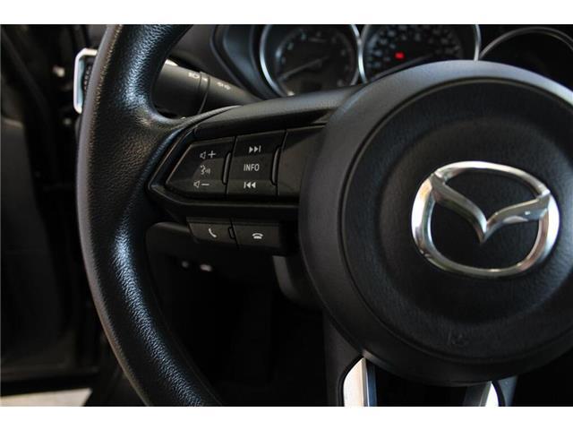 2018 Mazda CX-5 GX (Stk: 397520) in Milton - Image 19 of 44