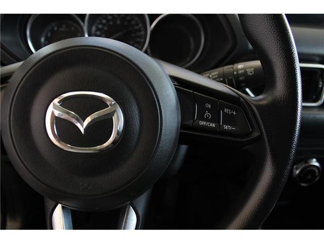 2018 Mazda CX-5 GX (Stk: 397520) in Milton - Image 20 of 44