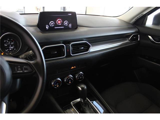 2018 Mazda CX-5 GX (Stk: 397520) in Milton - Image 21 of 44