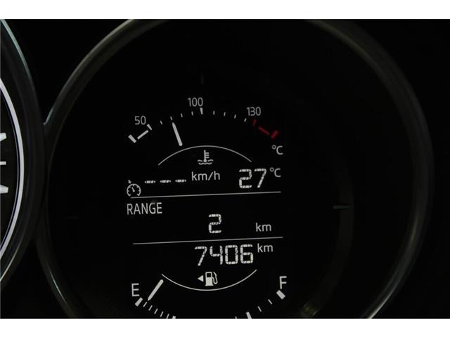 2018 Mazda CX-5 GX (Stk: 397520) in Milton - Image 22 of 44
