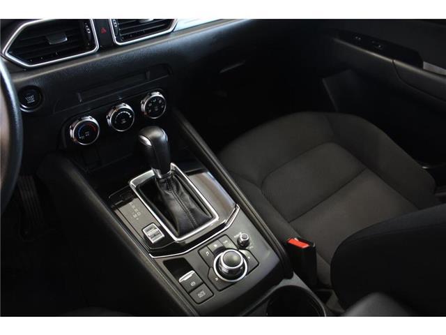 2018 Mazda CX-5 GX (Stk: 397520) in Milton - Image 24 of 44