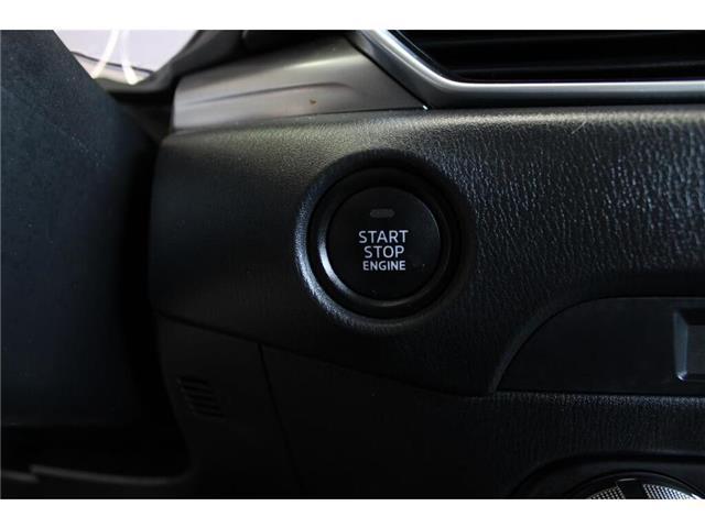2018 Mazda CX-5 GX (Stk: 397520) in Milton - Image 25 of 44
