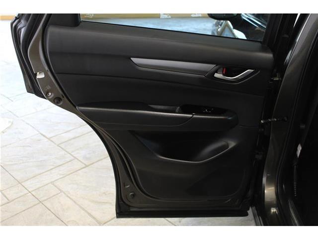 2018 Mazda CX-5 GX (Stk: 397520) in Milton - Image 28 of 44