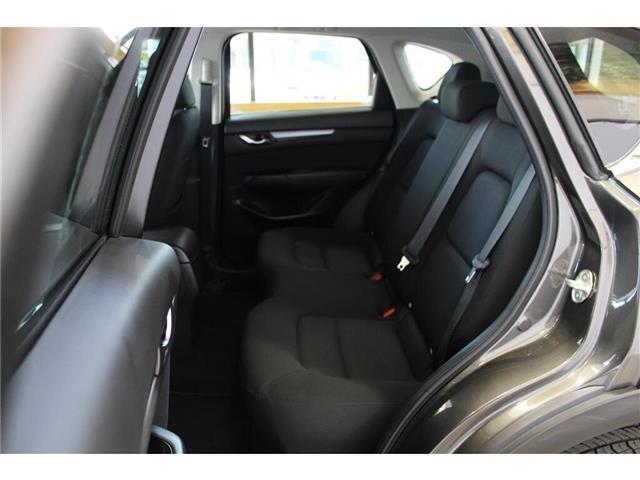 2018 Mazda CX-5 GX (Stk: 397520) in Milton - Image 29 of 44