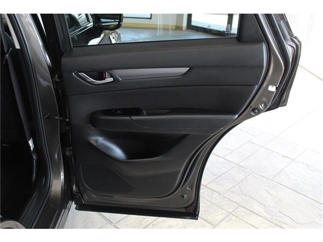 2018 Mazda CX-5 GX (Stk: 397520) in Milton - Image 33 of 44