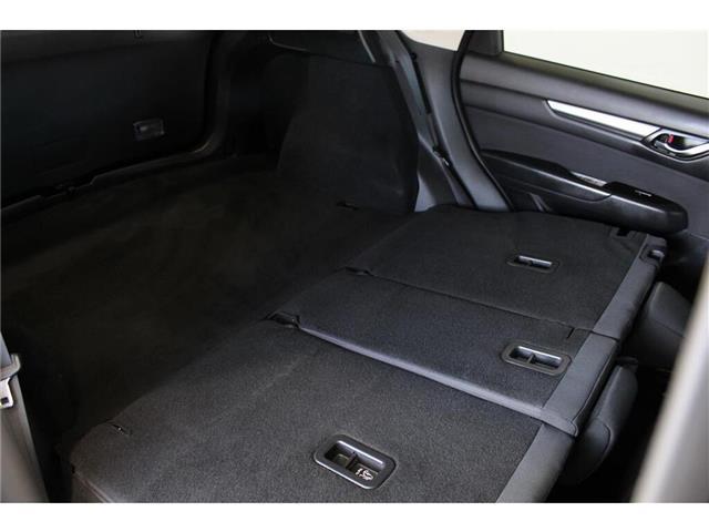 2018 Mazda CX-5 GX (Stk: 397520) in Milton - Image 34 of 44