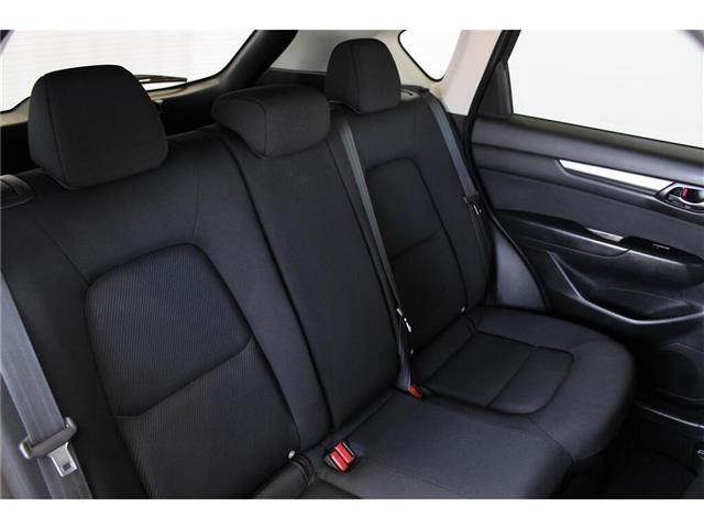2018 Mazda CX-5 GX (Stk: 397520) in Milton - Image 35 of 44