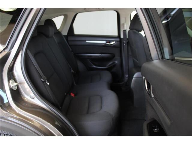 2018 Mazda CX-5 GX (Stk: 397520) in Milton - Image 36 of 44