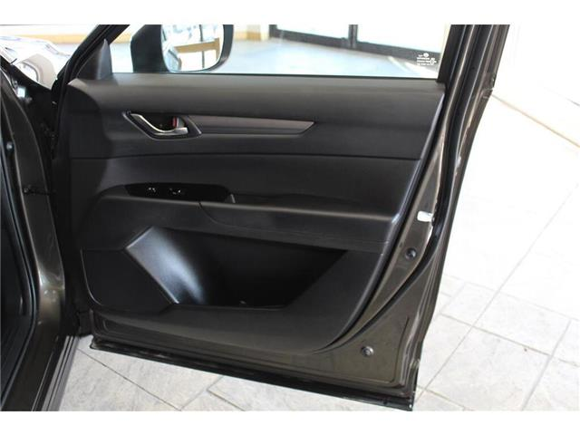 2018 Mazda CX-5 GX (Stk: 397520) in Milton - Image 38 of 44