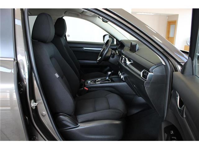 2018 Mazda CX-5 GX (Stk: 397520) in Milton - Image 39 of 44