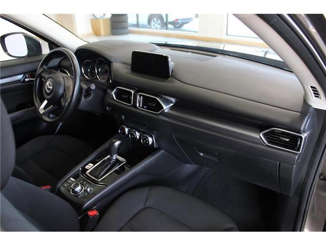 2018 Mazda CX-5 GX (Stk: 397520) in Milton - Image 40 of 44