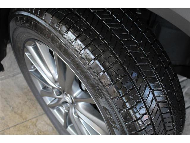 2018 Mazda CX-5 GX (Stk: 397520) in Milton - Image 41 of 44