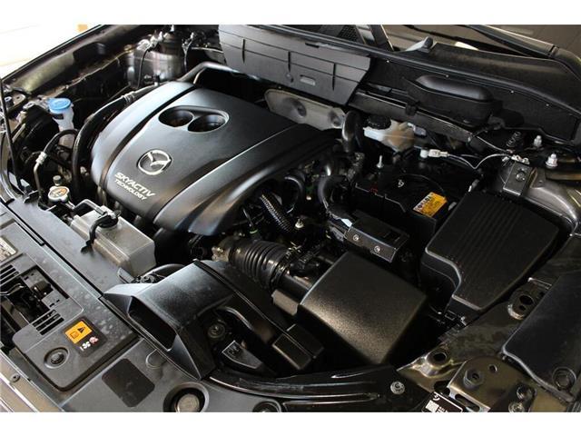 2018 Mazda CX-5 GX (Stk: 397520) in Milton - Image 43 of 44