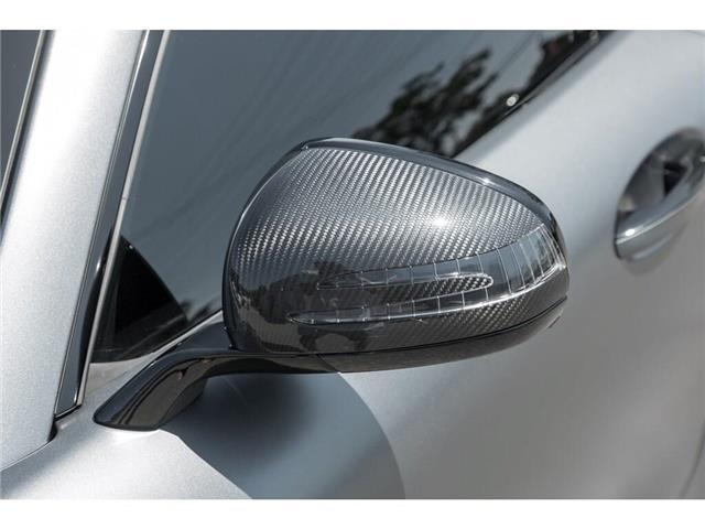 2018 Mercedes-Benz AMG GT R Base (Stk: 19HMS687) in Mississauga - Image 6 of 30