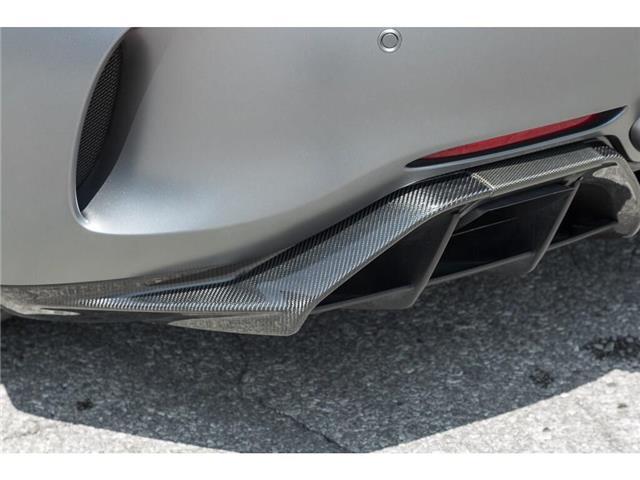 2018 Mercedes-Benz AMG GT R Base (Stk: 19HMS687) in Mississauga - Image 14 of 30