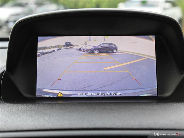 2016 Buick Encore Convenience (Stk: PR7817) in Windsor - Image 26 of 27