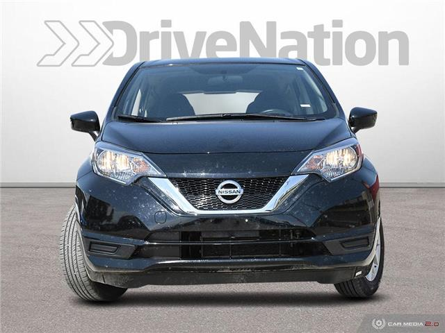 2019 Nissan Versa Note SV (Stk: A2943) in Saskatoon - Image 2 of 26