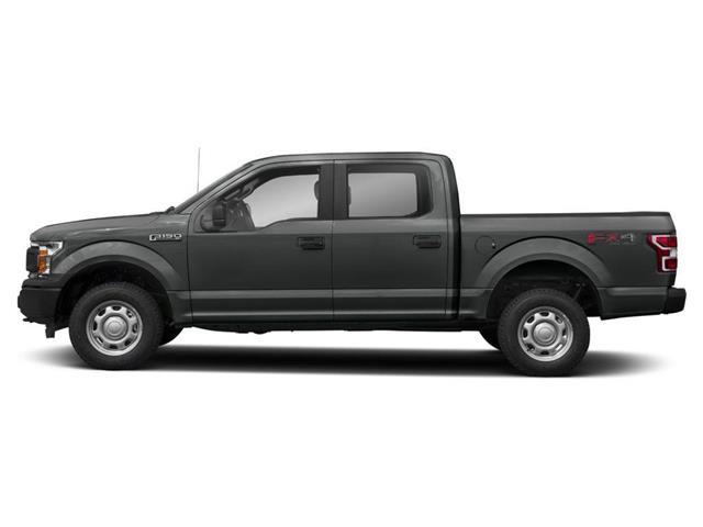 2019 Ford F-150  (Stk: 19-13150) in Kanata - Image 2 of 9