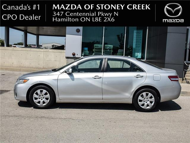 2011 Toyota Camry LE (Stk: SR865A) in Hamilton - Image 4 of 21