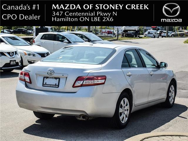 2011 Toyota Camry LE (Stk: SR865A) in Hamilton - Image 7 of 21