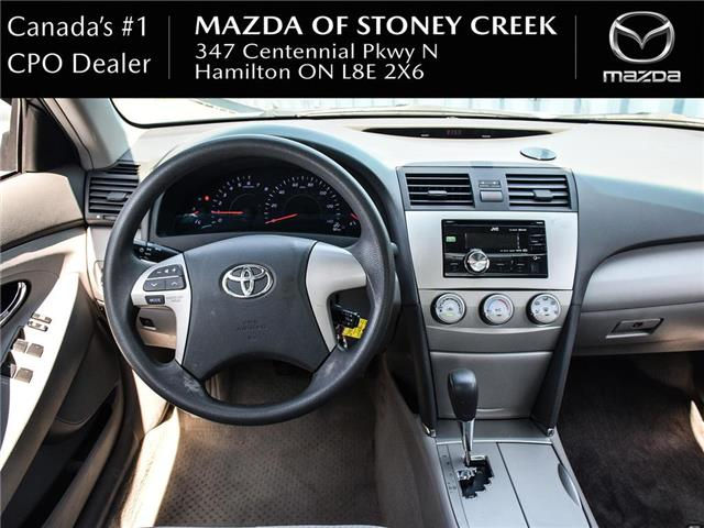 2011 Toyota Camry LE (Stk: SR865A) in Hamilton - Image 16 of 21