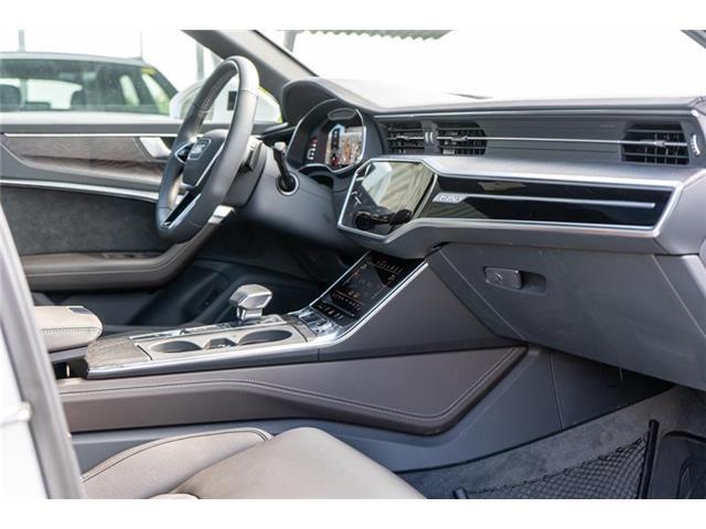 2019 Audi A6 55 Technik (Stk: N5015) in Calgary - Image 18 of 18