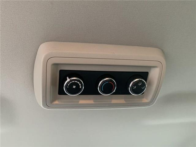 2012 Dodge Journey SXT & Crew (Stk: 5941V) in Oakville - Image 11 of 12