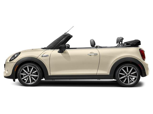 2019 MINI Convertible John Cooper Works (Stk: M5412) in Markham - Image 2 of 9