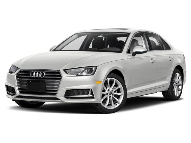 2019 Audi A4 45 Progressiv (Stk: 92249) in Nepean - Image 1 of 9