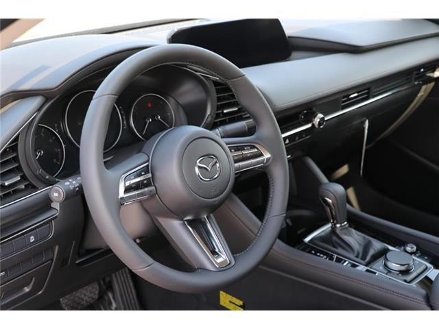 2019 Mazda Mazda3 GS (Stk: LM9290) in London - Image 9 of 10